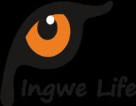 Ingwe Life